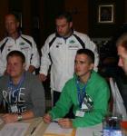 Klubsko tekmovanje 2009
