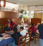 Skupščina 2009